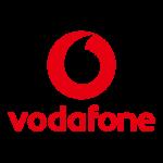 Vodafone Field Service Scheduling Software