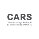 Field Service Scheduling Software Cars
